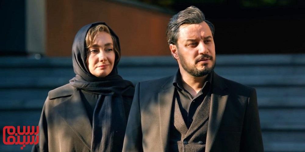 سریال زخم کاری-جواد عزتی و هانیه توسلی در زخم کاری-تفاوتها و شباهتهای سریال زخم کاری با بیست زخم کاری و مکبث
