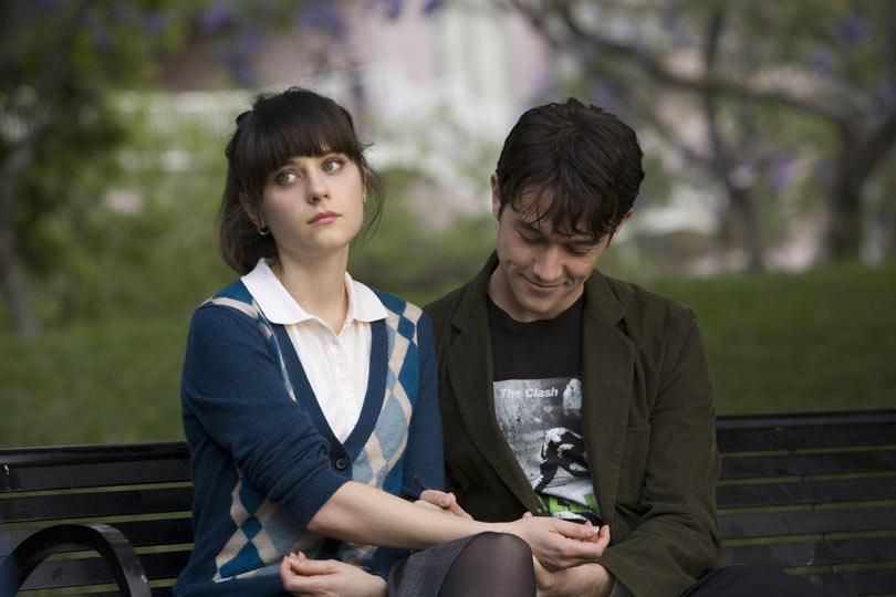 بهترین فیلم های کمدی رمانتیک
