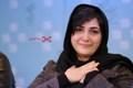 گزارش تصویری اکران و نشست فیلم «سد معبر» در جشنواره فجر 35