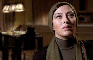 جهانگير كوثري: «اشباح» عید اکران میشود/ سینماهای مردمی استقبال خوبی از نمایش این فیلم داشتند
