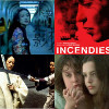 ۵۰ فیلم برتر دنیا