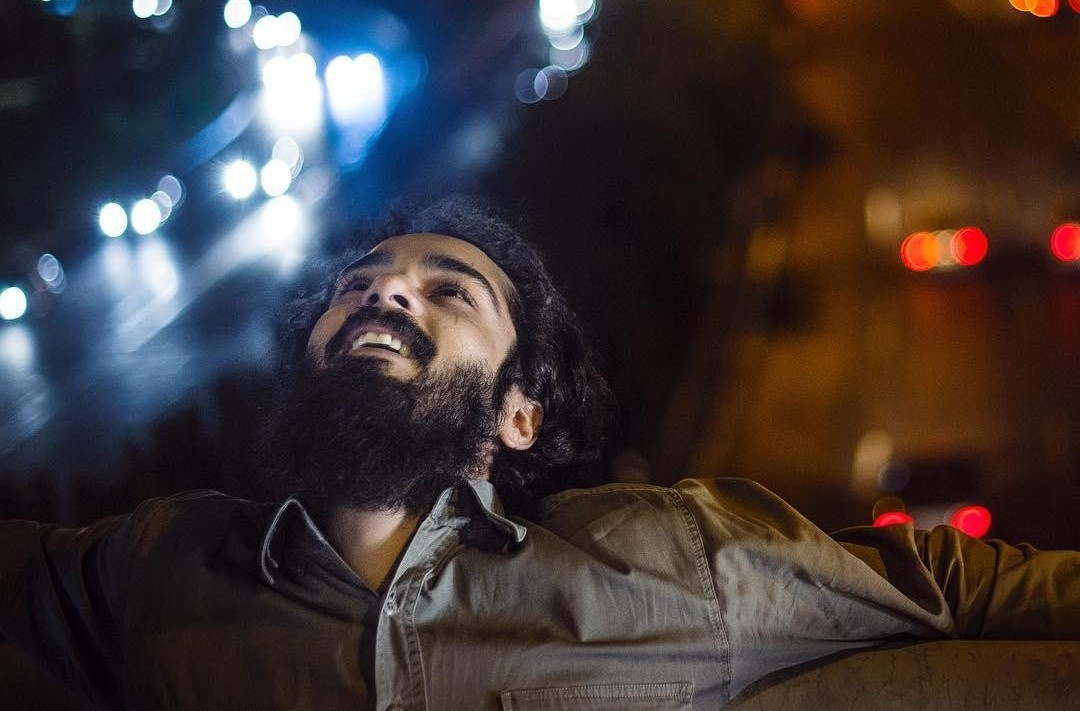 فراستی به دردنخورترین آدم سینما نیست / کنایه ساعد سهیلی به مسعود فراستی
