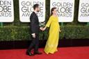 عکس های هفتاد و چهارمین مراسم گلدن گلاب(Golden Globe)
