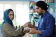 معرفی فیلم «نیمه شب اتفاق افتاد» در زمان سی و چهارمین جشنواره فیلم فجر