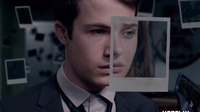 اعلام زمان پخش فصل ۲ سریال «۱۳ دلیل برای اینکه»/ویدیو