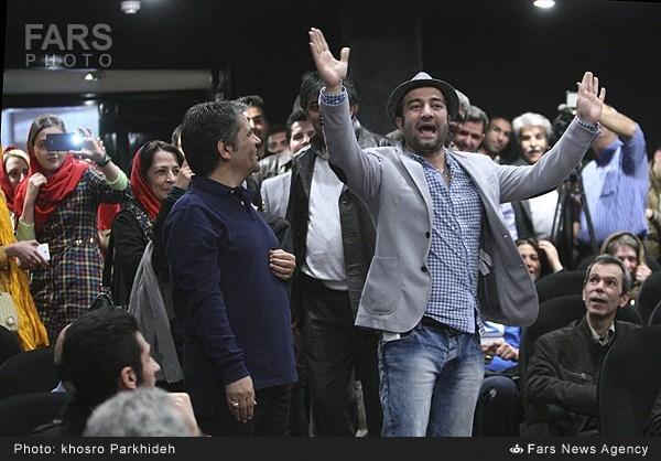 آزادي زنداني خط ويژه