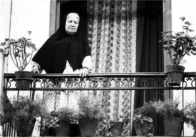 11 مادرانه سينماي پس از انقلاب