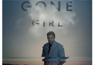 رونمایی از ۲ پوستر جدید فیلم «دختر گمشده» جدیدترین اثر دیوید فینچر