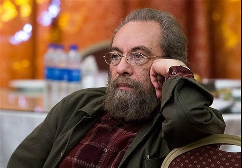 پاسخ مسعود فراستی به حاشیه ها / وطن فروش کسی است که ... / ویدیو