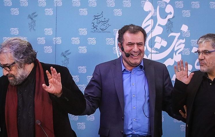 واکنش تهیه کننده «قاتل اهلی» به نامه کانون کارگردانان خانه سینما