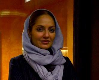 در دومین واکنش مهناز افشار به اتفاقات نمایش «متروپل»/ حمله تند مهناز افشار به اتفاقات نمایش فیلم متروپل مسعود کیمیایی در صفحه فیس بوکش