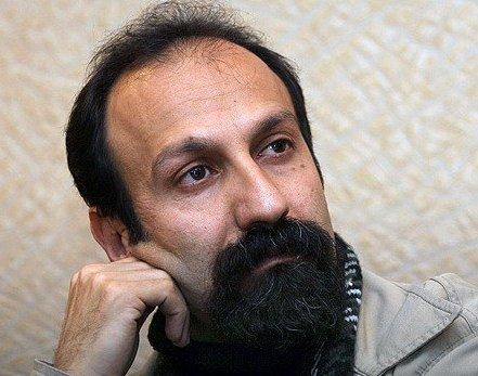 اصغر فرهادی در ترکیه فیلم نمیسازد