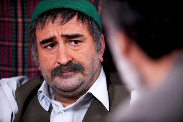 شیار 143 مهران احمدی