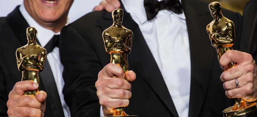 اسامی برندگان جوایز اسکار 2020