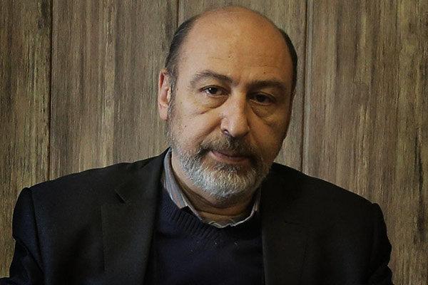 توضیحات مدیر دبیرخانه جشنواره فیلم فجر درباره آخرین وضعیت ثبت نام فیلم ها