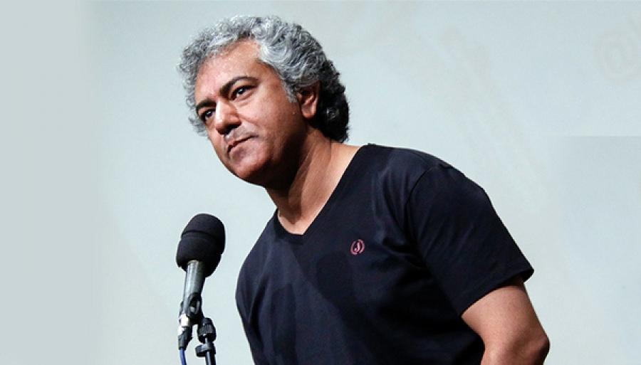 محمدرضا هدایتی: به مهمانی افطار رئیس جمهور دعوت نشدم