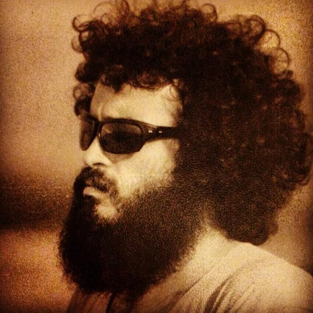 محمدرضا شریفینیا