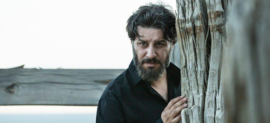 «آتابای»، اولین فیلم جواد عزتی با گویش ترکی