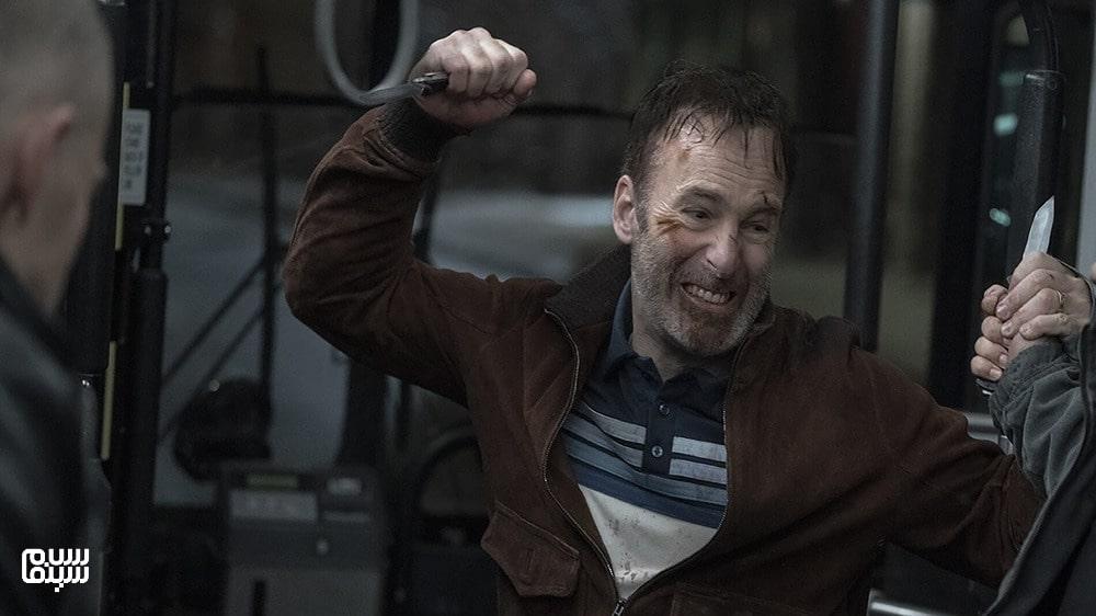 بهترین فیلمهای جنایی 2021-هیچکس-باب ادنکیرک