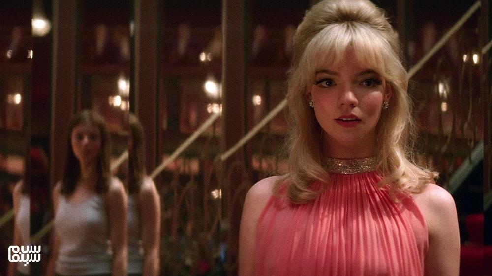 بهترین فیلمهای ترسناک 2021-دختر نکست-1