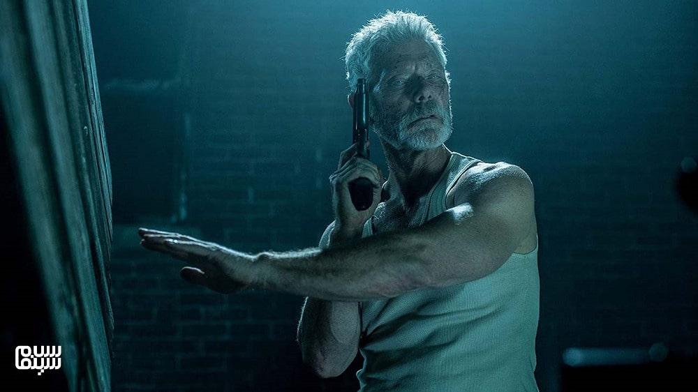 بهترین فیلمهای ترسناک 2021-نفس نکش 2-استفان لانگ-1
