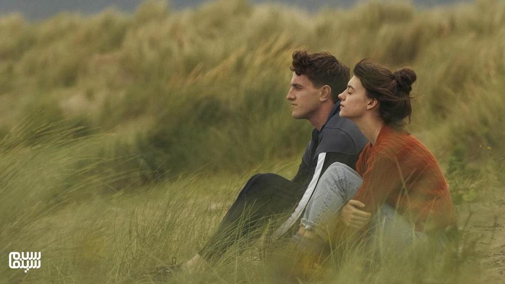 بهترین سریالهای عاشقانه خارجی-مردم عادی-2