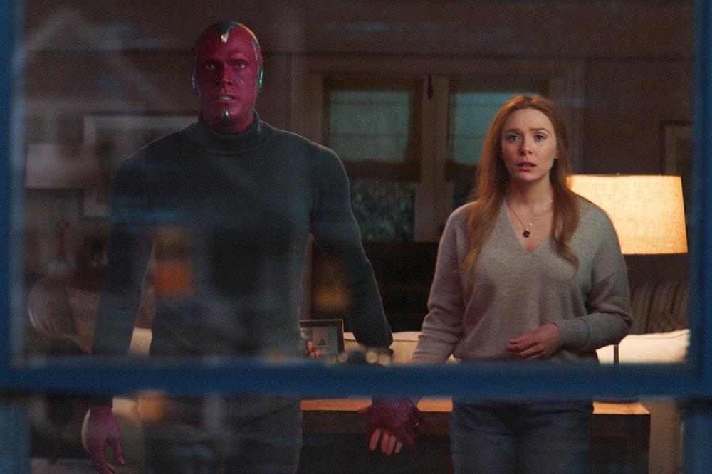 بهترین سریالهای 2021-وانداویژن-2