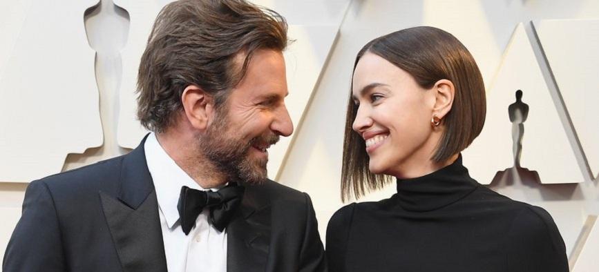 گزارش تصویری مراسم جوایز اسکار 2019