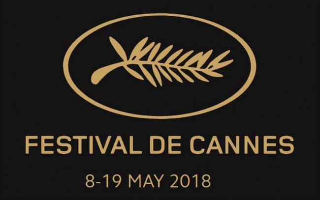اسامی برندگان نخل طلای جشنواره کن 2018/ جایزه بهترین فیلمنامه برای ایران