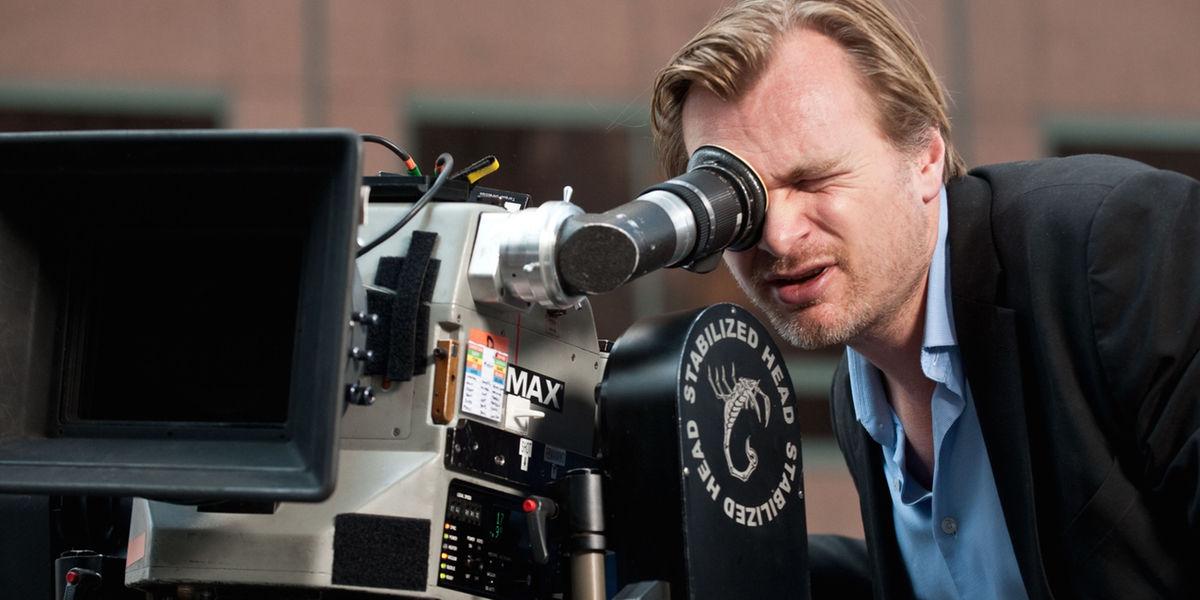 قبل از تماشای دانکرک این ۱۱ فیلم را ببینید