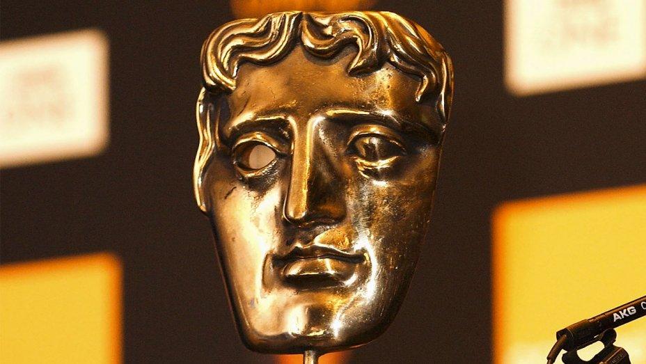 برندگان جایزه بفتا۲۰۱۸/ «فروشنده» اصغر فرهادی از دریافت جایزه بازماند