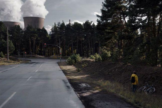 نکات جذاب و خواندنی سریال علمی تخیلی دارک (Dark) - سایت هسته ای