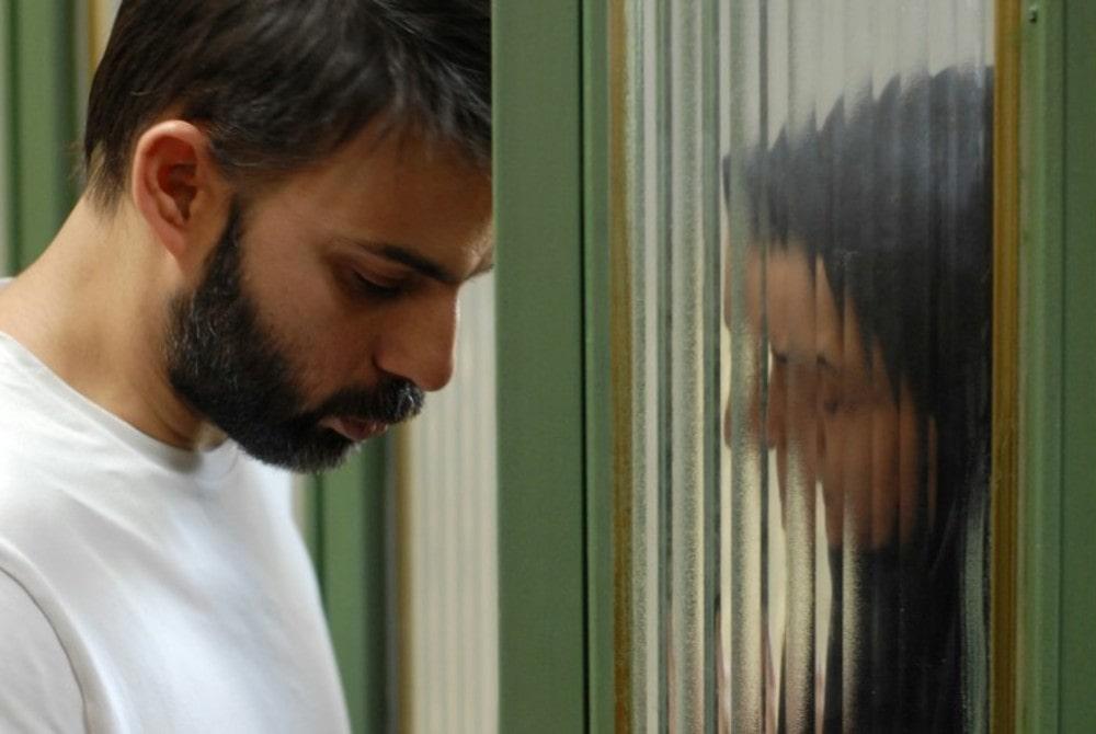 ویژگی فیلم های اصغر فرهادی- دروغ