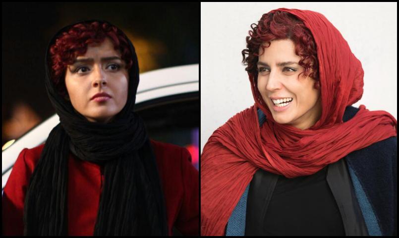 ادعای کارگردان «مادر قلب اتمی» علیه سعید ملکان