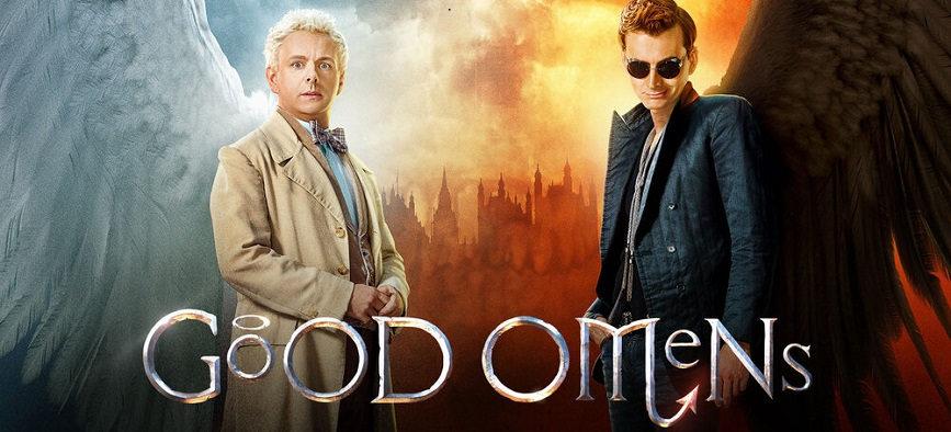 سریال فال نیک- بهترین و جدیدترین سریالهای سال ۲۰۱۹