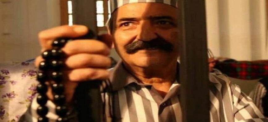 پیکر حسین صفاریان فردا تشییع میشود