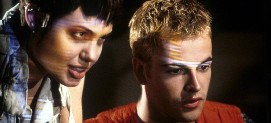هکرهای واقعی چه فیلمی را در زمینه هک دوست دارند؟