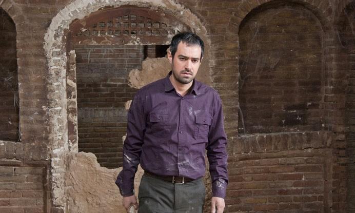 """احتمال اکران """"خانه پدری"""" بعد از سال ها توقیف در سی و دومین دوره فیلم فجر"""