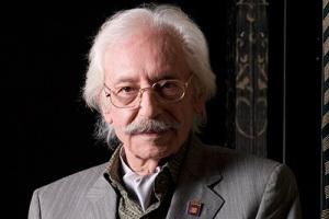 جمشید مشایخی در برنامه نود: آن کس که به مسي بیاحترامی کرده ایرانی نیست