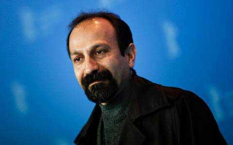 مصاحبه مفصل و پر تيتر اصغر فرهادي: مگر  نمی گفتیم اگر روزی تماشاگر واقعی و غیر فستیوالی در صف سینما ایستاد و بلیت خرید، می  توانیم ادعا کنیم که فیلممان  بیرون از ایران موفق بوده؟