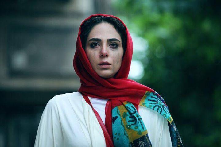 نسخه اکران شده فیلم «خانه دختر» چقدر سانسور شده است؟/ جدیدترین تصاویر
