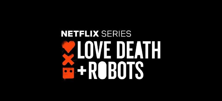 سریال عشق، مرگ و رباتها-بهترین و جدیدترین سریالهای سال ۲۰۱۹