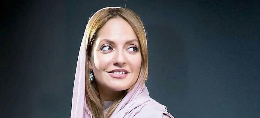 دفاع مادر همسر مهناز افشار از این بازیگر
