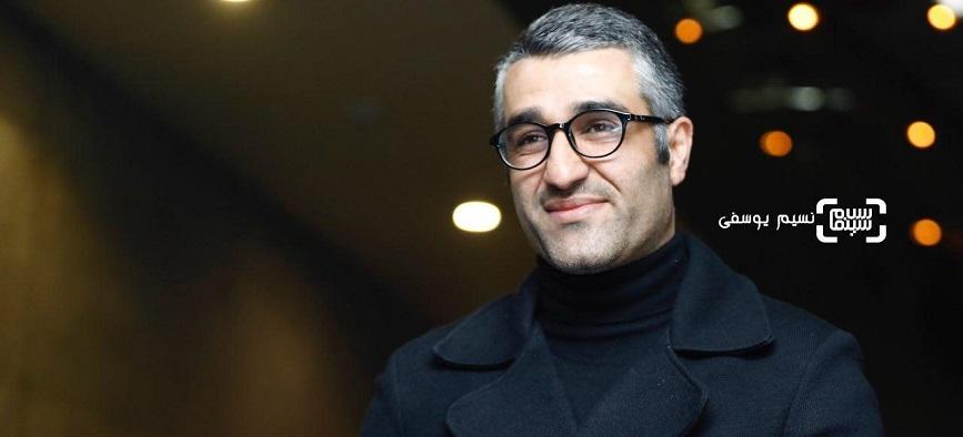 محبوب ترین فیلم های پژمان جمشیدی از نظر کاربران سلام سینما