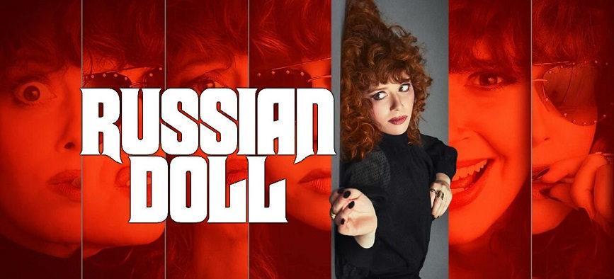 سریال عروسک روسی-بهترین و جدیدترین سریالهای سال ۲۰۱۹