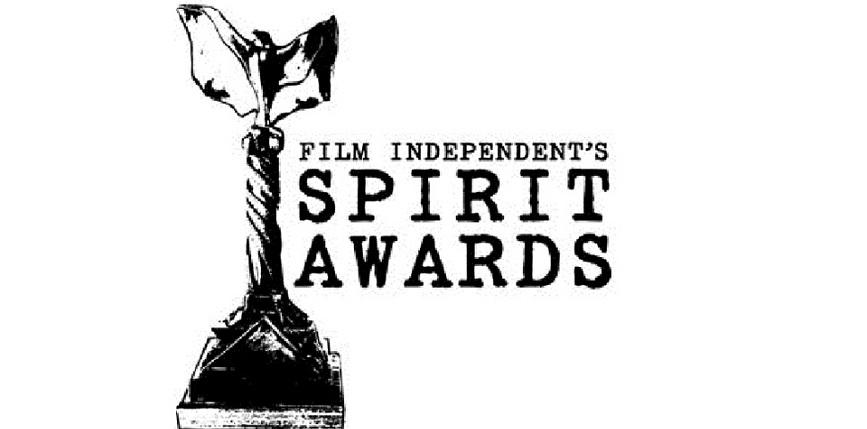 اعلام نامزدهای جوایز فیلم مستقل «اسپریت»