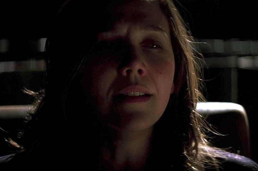 مرگ های تلخ، غم انگیز و تراژیک در فیلم های ابرقهرمانی - مرگ ریچل در شوالیه تاریکی