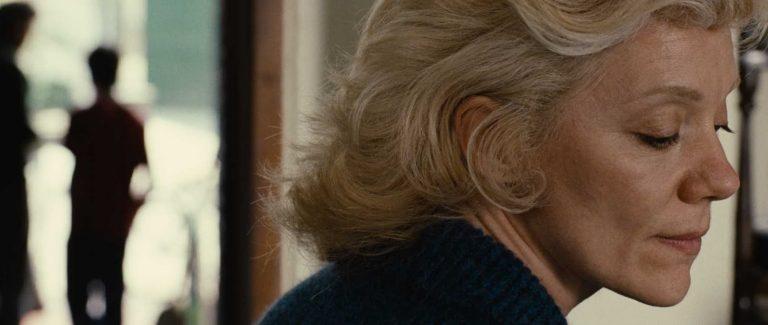 فیلم زن بی سر