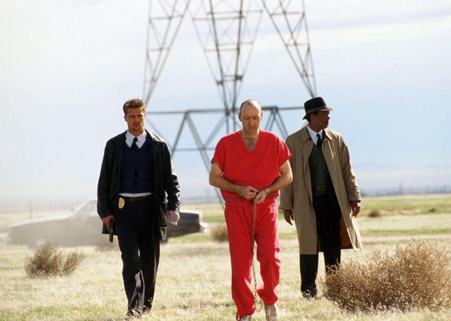 شوکه کننده و غیرمنتظره ترین پایان ها در سینمای جهان
