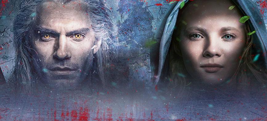 سریال ویچر (The Witcher): معرفی کامل سریال و زمان پخش فصل دوم